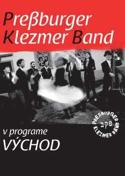 PKB announces programme Východ (East)