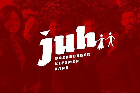 logo-juh